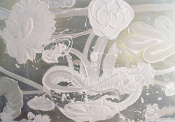 Conduit Gallery - Catherine Howe